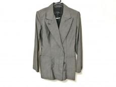 JeanPaulGAULTIER(ゴルチエ)のジャケット
