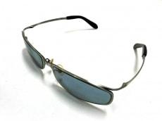 Eddie Bauer(エディバウアー)のサングラス
