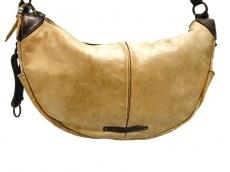 LAGASHA(ラガシャ)のショルダーバッグ