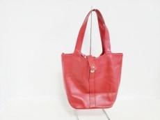 マキシマのショルダーバッグ