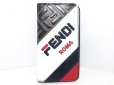 FENDI(フェンディ)のフェンディマニア