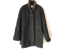 リブラのコート