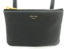 CELINE(セリーヌ)のミニ トリオ