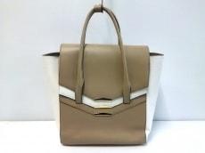 ナミハシバのハンドバッグ