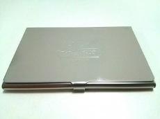 17386a6b061a コーチ 小物美品 クリア×黒×マルチ スノードーム/ノベルティ(10790571 ...