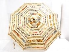 サルバトーレフェラガモの傘