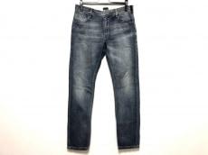 FENDI(フェンディ)のジーンズ