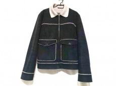 ハイドアンドシークのジャケット