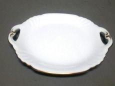 オオクラチャイナの食器