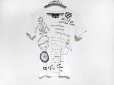 narifuri(ナリフリ)のTシャツ
