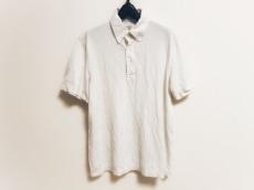アングレーのポロシャツ