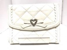 rebecca taylor(レベッカテイラー)の2つ折り財布