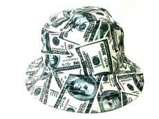 エトスの帽子
