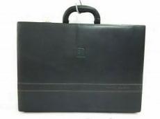 FRATELLI ROSSETTI(フラテッリロセッティ)のビジネスバッグ