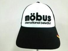 モーブスの帽子