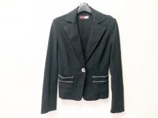 シンディジャイロのジャケット