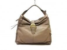 カルのハンドバッグ