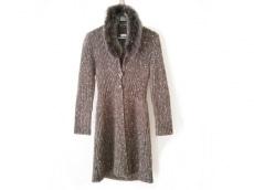 モウのコート