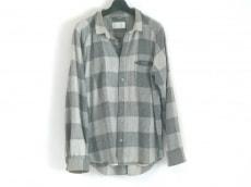 トローヴのシャツ