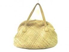 エルエスシーンのハンドバッグ