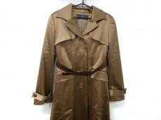 イグネスのコート