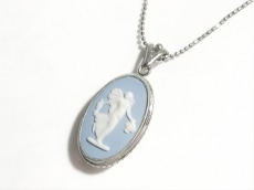 WEDG WOOD(ウェッジウッド)のネックレス