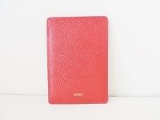 WAKO(ワコー)のカードケース