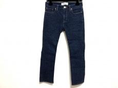レフリンティのジーンズ