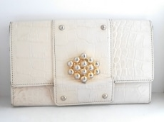 SOLPRESA(ソルプレーサ)の長財布