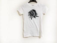 アナザーヘブンのTシャツ