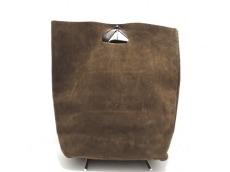 エンダースキーマのハンドバッグ