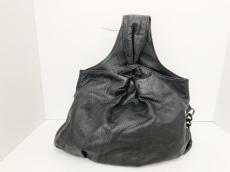 エルバのトートバッグ