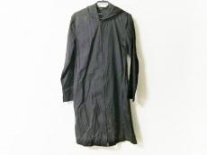 アウロラのコート