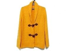 アパルトモンドゥーズィエムクラスのコート