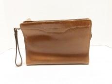 PIERRE BALMAIN(ピエールバルマン)のセカンドバッグ