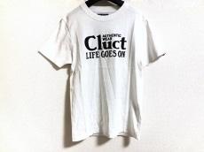 クラクトのTシャツ