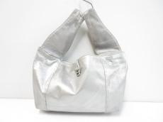 AMACA(アマカ)のハンドバッグ