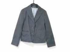 マークバイマークジェイコブスのジャケット