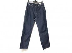 ネストローブのジーンズ