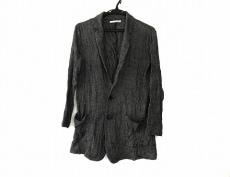 astimegoesby(アズタイムゴーズバイ)のジャケット