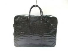 フランコパルメジャーニのハンドバッグ