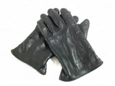 モモデザインの手袋