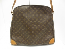 LOUIS VUITTON(ルイヴィトン)のサック・バラード