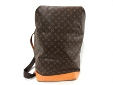 LOUIS VUITTON(ルイヴィトン)のサック・マリーン・バンドリエールPM