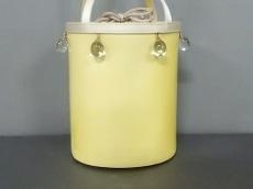 Baccarat(バカラ)のバッグ