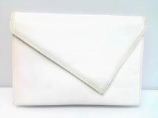 GIVENCHY SACS(ジバンシー)のクラッチバッグ