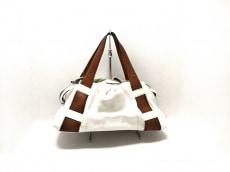 ディソーナのハンドバッグ