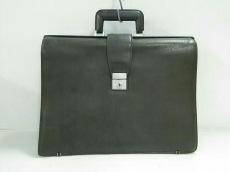 DAKS(ダックス)のビジネスバッグ