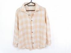 Ron Herman(ロンハーマン)のシャツ