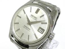 GrandSeiko(グランドセイコー) 57GS セカンドモデル/5722-9990 腕時計 買取実績